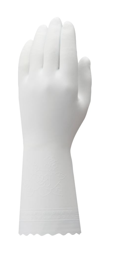№130 ビニトップ薄手
