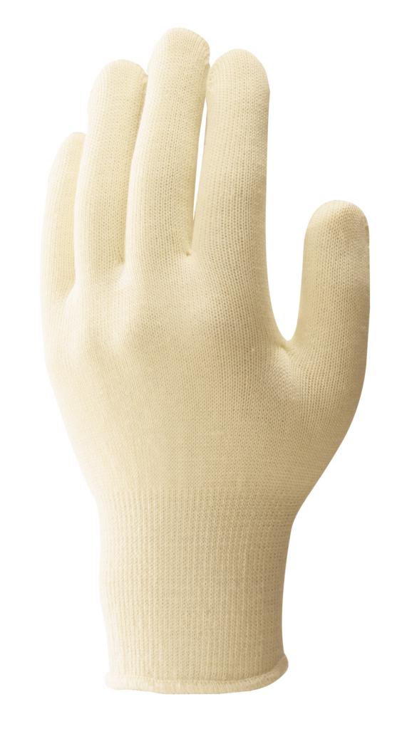 №830 下ばき手袋 20枚入