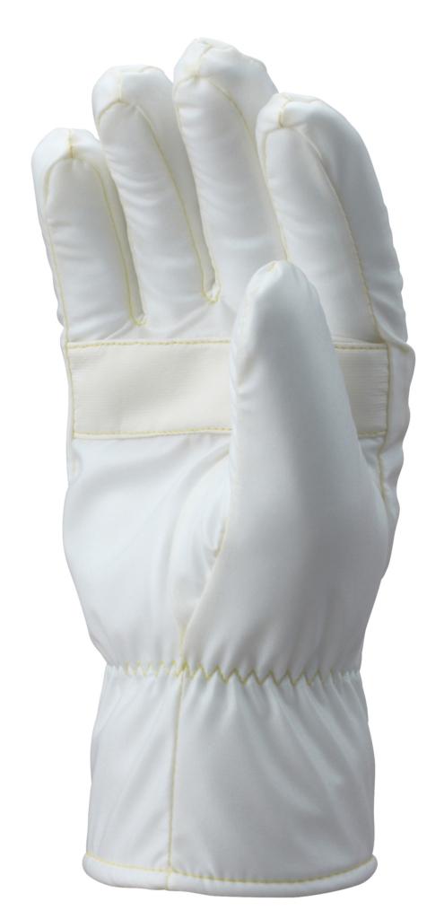 T150 耐熱手袋