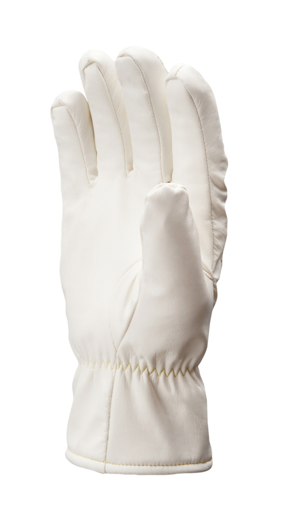 T200 耐熱手袋