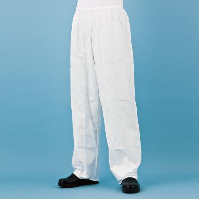 3580 ズボン