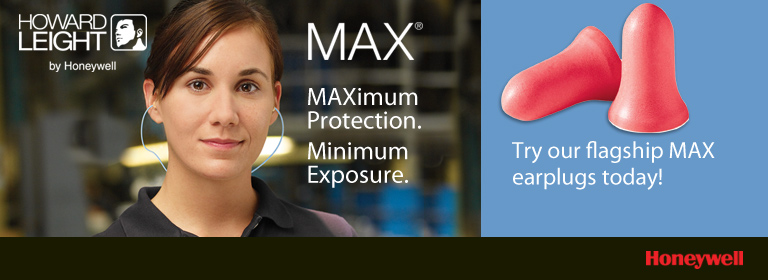 MAX-30(コード付き)