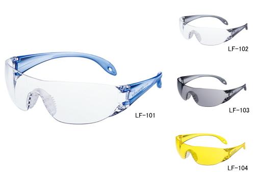 LF-101