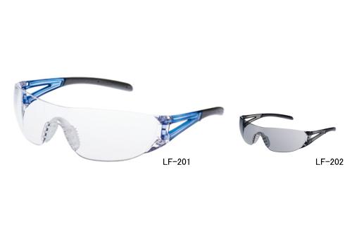 LF-201
