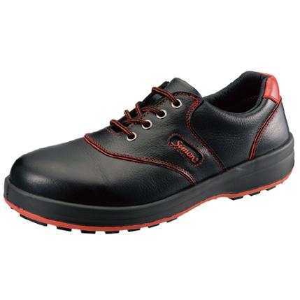 SL11-R黒/赤