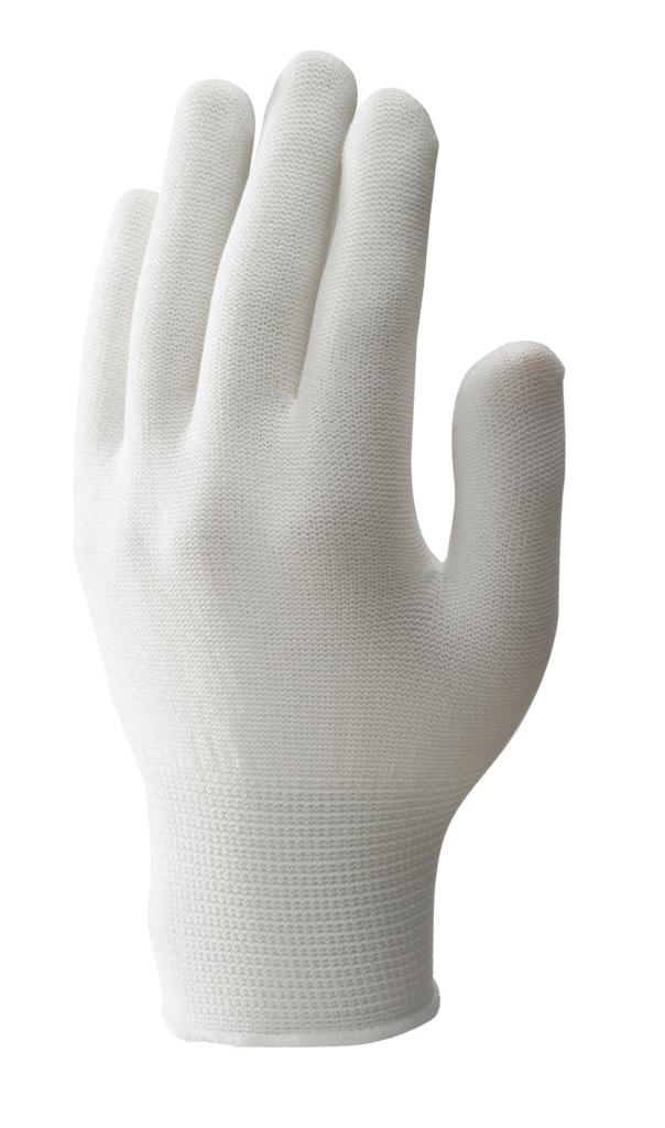 B0905 インナー手袋 20枚入