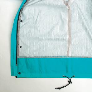 №3250 オールマインドスーツ
