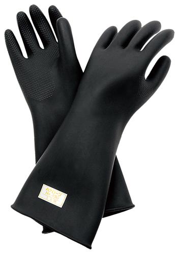 工業用手袋№436