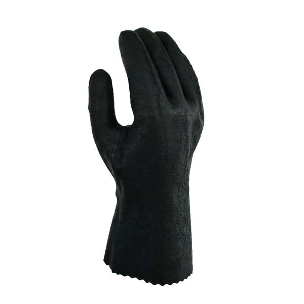 ミエローブ 耐シンナー手袋
