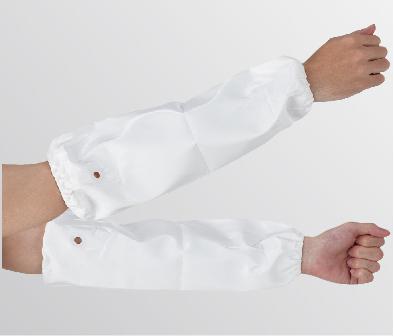 910 ウレタン腕カバー